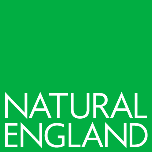 https://naturebftb.co.uk/wp-content/uploads/2017/09/NE-logo-1024x1024.jpg