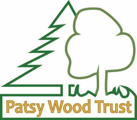 https://naturebftb.co.uk/wp-content/uploads/2017/10/Patsy-Wood-Trust.jpg