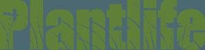 Plantlife_positive_Green_CMYK copy