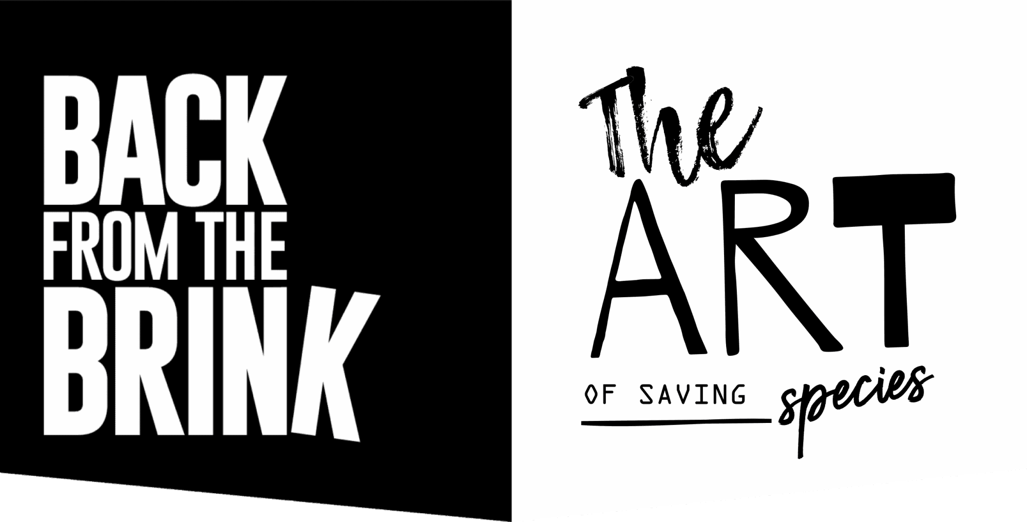 The_art_of_saving_species-Back_from_the_brink-logo_large